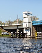 Brug Uitwellingerga over het Prinses Margrietkanaal (actm.) 07.jpg