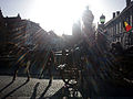 Brugge 2013-02-04 05.jpg