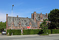 Brugge Blankenbergse Steenweg 187-191 R02.jpg