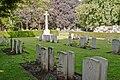 Brugge General Cemetery-8.JPG