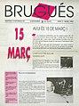 Brugues-1990.jpg