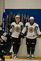 Bruins Dev Camp-6826 (5919127233).jpg