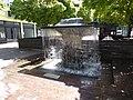 Brunnenstraße 78 Brunnen Brunnella.jpg