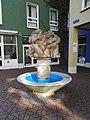 Brunnentheatergasssenbamberg - 3.jpeg