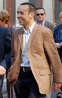 Bruno Tobback Leuven 1 mei 2007.jpg