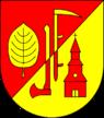 Brunstorf Wappen.png
