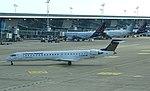 Brussels Lufthansa CRJ700 D-ACNU 02.jpg