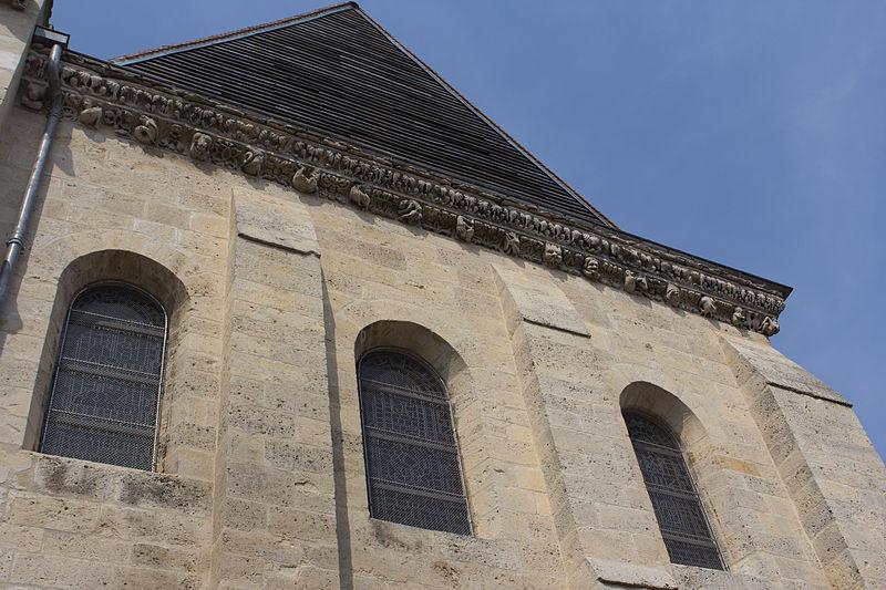 File:Bruyères-et-Montbérault - IMG 2946.jpg