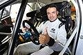 Bryan Bouffier Hyundai i20 WRC Test 2013-07-15 001.jpg