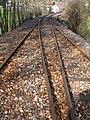 Bubikon - Uerikon-Bauma-Bahn IMG 5087.JPG