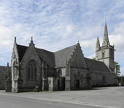 Bubry (56) Chapelle Saint-Yves 01.JPG