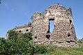 Buchach Castle RB.jpg