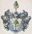 Bucher Wappen Schaffhausen B01.jpg