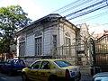 Bucuresti, Romania, Casa pe Str. Frumoasa nr. 47, sect. 1, (1).JPG
