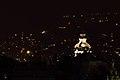 Budapest Night (131780097).jpeg