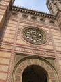 Budapest Zsinagoga 02.png