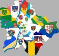 Budapest zászlótérképe.png