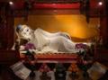 Buddha marmo.png
