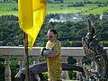 Buddha statueDSCF6111.JPG