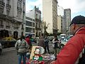 Buenos Aires 2007 077.jpg