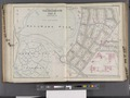 Buffalo, V. 1, Double Page Plate No.14 (Map bounded by Russell St., Kensington Ave., Delaware Ave.) NYPL2056897.tiff