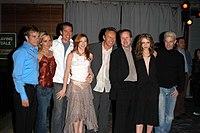 Buffy The Vampire Slayer cast2.jpg