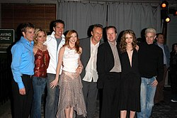 Buffy The Vampire Slayer cast2.jpg