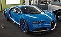 Bugatti Chiron 1Y7A6039.jpg