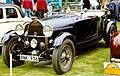 Bugatti Typ 49 Tourer 1929.jpg