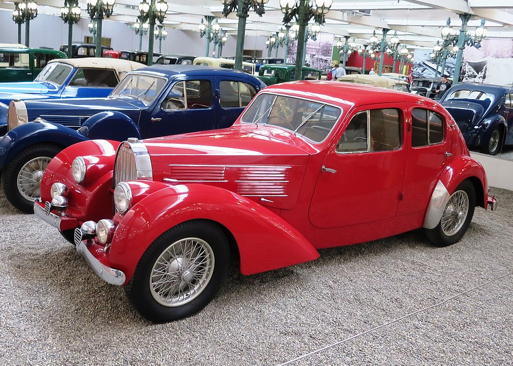 File:Bugatti Type 57C 3257cc 1938 JPG - Wikimedia Commons