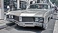 Buick Electra 225 (35690169613).jpg