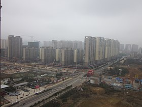 Buildings in Wangcheng District, Changsha, picture2.jpg