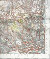 Built up bit from london NW OS map 1944.jpg