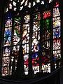 Bulat-Pestivien. Eglise. Grand vitrail 2010.jpg