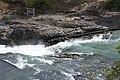 Bulkley River - panoramio.jpg
