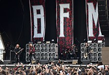 Bullet for My Valentine - Elbriot 2017 18.jpg