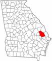 Bulloch County Georgia.png