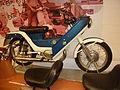 Bultaco Gaviota 200cc 1970 c.JPG