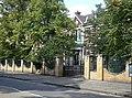 Bulwell Academy - geograph.org.uk - 1465469.jpg