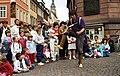 Bundesarchiv B 145 Bild-F079103-0014, Heidelberg, Fußgängerzone.jpg