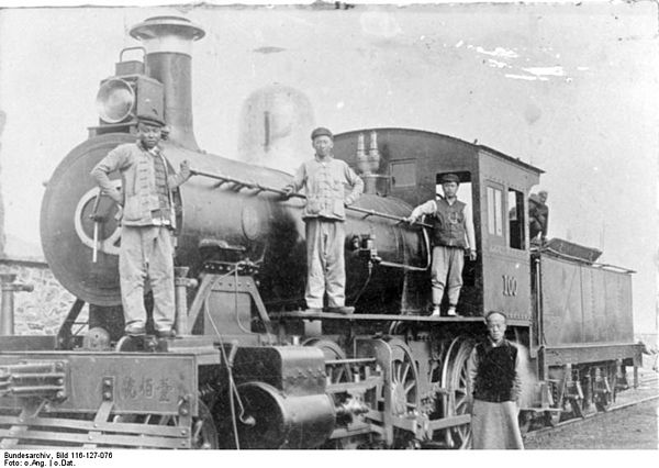 Bundesarchiv Bild 116-127-076, China, Tsingtau-Dampflok.jpg