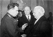 Bundesarchiv Bild 183-09139-020, Berlin, 75. Geburtstag Wilhelm Piecks