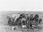 Bundesarchiv Bild 183-2006-1204-510, Spanien, Schlacht um Guadalajara