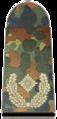 Bundeswehr-OF-3-M.png