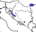 Bunjevac migrations.png