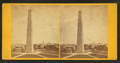 Bunker Hill monument, by John B. Heywood 2.png