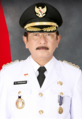Bupati Parhan Ali.png