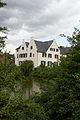 Burg Heimerzheim 82.JPG