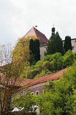 Burg Tittmoning5.JPG