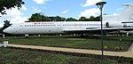 Burgas Tupolev Tu-154B-2 LZ-BTU 09.jpg